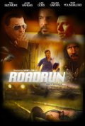 Roadrun movie in Tom Sizemore filmography.
