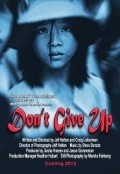 Don't Give Up movie in Bethany «Rose» Hill filmography.