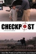 Checkpost movie in Bethany «Rose» Hill filmography.