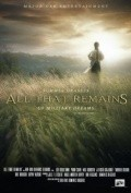 All That Remains movie in Bethany «Rose» Hill filmography.