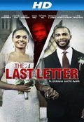 The Last Letter is the best movie in Raquel Diaz filmography.