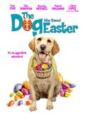 The Dog Who Saved Easter movie in Mario Lopez filmography.