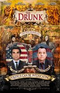 The Drunk movie in Tom Sizemore filmography.