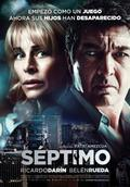 Séptimo is the best movie in Jorge D'Elia filmography.