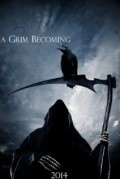 A Grim Becoming movie in Bethany «Rose» Hill filmography.