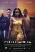Pearls of Africa movie in Bethany «Rose» Hill filmography.