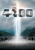 The 4400 movie in Nick Copus filmography.