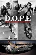 D.O.P.E. movie in Danny Trejo filmography.