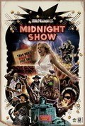 Midnight Show movie in Ron Jeremy filmography.
