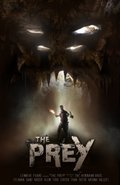 The Prey movie in Danny Trejo filmography.