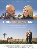 Turnaround Jake movie in Michael Madsen filmography.