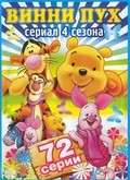The New Adventures of Winnie the Pooh movie in Jim Cummings filmography.