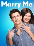 Marry Me movie in Casey Wilson filmography.