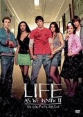 Life As We Know It movie in Michael Spiller filmography.