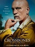 Crossbones movie in Ezra Buzzington filmography.