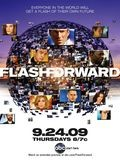 FlashForward is the best movie in Dominic Monaghan filmography.