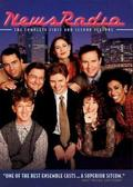 NewsRadio is the best movie in Stephen Root filmography.