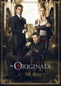 The Originals is the best movie in Daniella Pineda filmography.