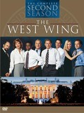 The West Wing movie in Allison Janney filmography.