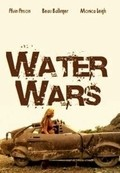 Water Wars movie in Jim Wynorski filmography.