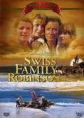 The Adventures of Swiss Family Robinson movie in Deklan Imis filmography.