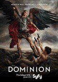 Dominion movie in Rick Jacobson filmography.