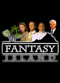 Fantasy Island movie in Perry Lang filmography.