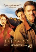 Everwood movie in Perry Lang filmography.