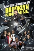 Brooklyn Nine-Nine movie in Julie Anne Robinson filmography.