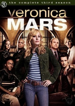 Veronica Mars is the best movie in Jason Dohring filmography.