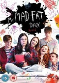 My Mad Fat Diary movie in Entoni Filipson filmography.