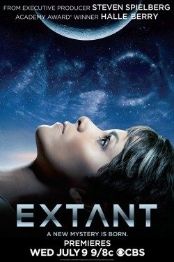 Extant movie in Jeffrey Dean Morgan filmography.