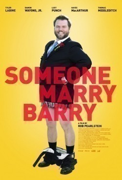 Someone Marry Barry is the best movie in Damon Wayans Jr. filmography.