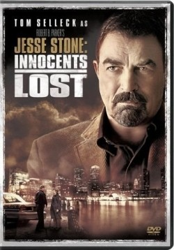 Jesse Stone: Innocents Lost movie in Tom Selleck filmography.