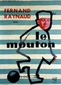 Le mouton movie in Jean-Pierre Marielle filmography.