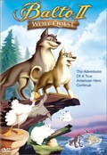 Balto 2. Travel of the wolf movie in Mary Kay Bergman filmography.