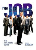 The Job movie in John Ortiz filmography.
