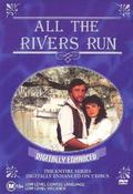 All the Rivers Run movie in George Miller filmography.