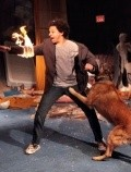 The Eric Andre Show is the best movie in Adora Dei filmography.