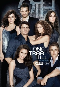 One Tree Hill is the best movie in Moira Kelly filmography.