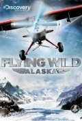 Flying Wild Alaska is the best movie in John Ponts filmography.