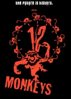 12 Monkeys movie in Barbara Sukowa filmography.