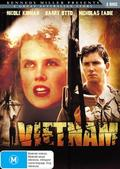 Vietnam movie in Nicole Kidman filmography.