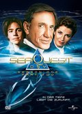 SeaQuest DSV movie in Frank Welker filmography.