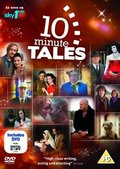 10 Minute Tales movie in Stephen Mangan filmography.