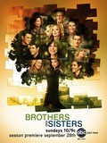 Brothers & Sisters movie in Michael Schultz filmography.