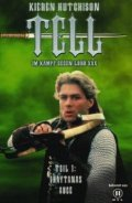 The Legend of William Tell movie in Djoff Hasson filmography.