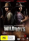 Wild Boys is the best movie in Anna Hutchison filmography.