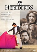 Herederos movie in Rafa Montesinos filmography.