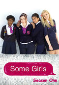Some Girls movie in Sasha Ransome filmography.